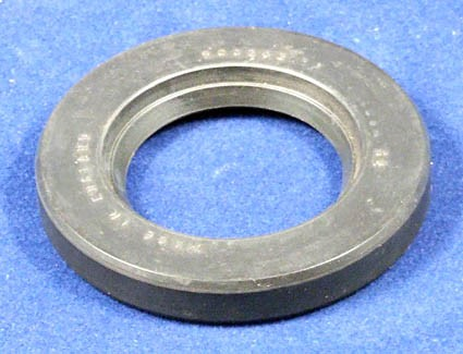 driving pinion oil seal (1/2 inch thick)
