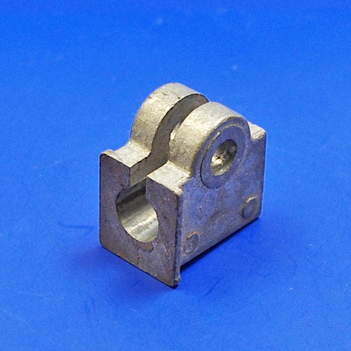 ford anglia e494a with 7w 2803 Handbrake Cable Wedge Cl on Memorabilia moreover E83w 12024 Nut Ignition Coil 6 Volt Nut additionally Ford Car Advert likewise 119486 Es7 8 Container Clevis Pin Hardened moreover 29479 1948 Ford Prefect.