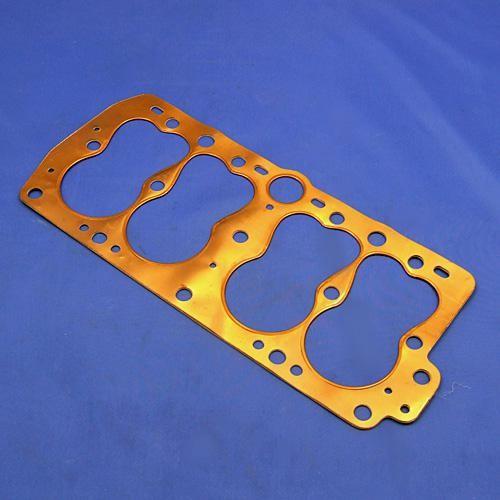Ford Gasket: 100E-6051-B: Cylinder Head Gasket