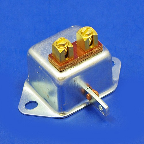 846: brake switch - Electrical - Classic Ford Parts ...